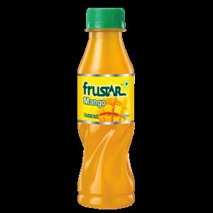 Frustar Mango