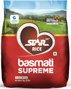 basmati-supreme