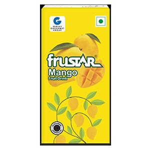 Tetra mango