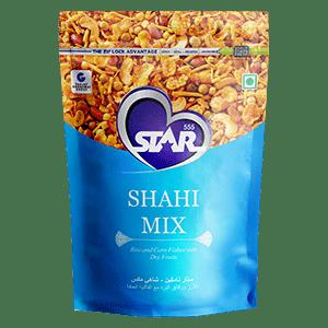 Shahi Mix